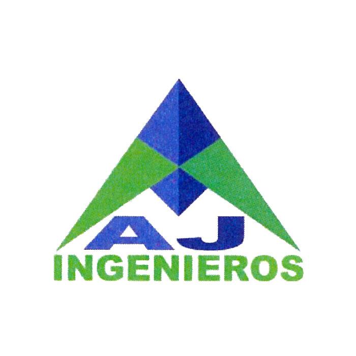 aj-ingenieros