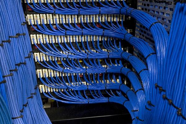 conectividad-01